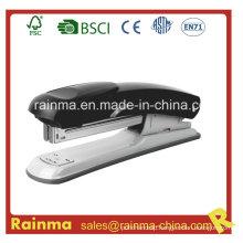 High Quality Metal Manual Stapler