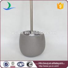 YSb50031-01-tbh 2015 Novedades Alfombra de cerámica imitación de cerámica