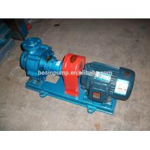 RY series high temperature medicine making pump
