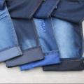 8oz~13oz Cotton Slub Denim Fabric for Jeans