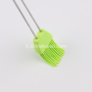 Nuovo design Mini Oil Bbq Brush