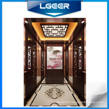 Chinese Style Home Lift/Elevator