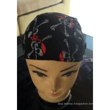 Customize Cheap Unique Bandana Hat/ Pirate Hats