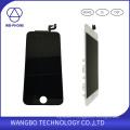 LCD de téléphone portable pour l'iPhone6s plus l'Assemblée d'affichage d'écran d'affichage à cristaux liquides