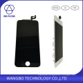 Mobile Phone LCD for iPhone6s Plus LCD Screen Display Assembly