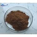 Extrait de feuille de kaki naturel de qualité alimentaire 10% tannique
