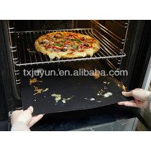 Teflon Fiberglass Non-stick Microwave Liner