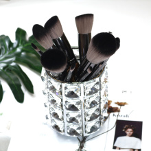 14Private Label Sigma Make-up Pinsel Set mit Tasche