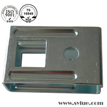 Ningbo High Precision Sheet Metal