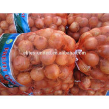 Fresh Red Onion (Best price for Long-term cooperation)