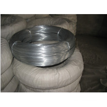 Bright Galvanized Wire 0.8-3.0mm for Binding Wire