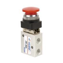 Serie JM Válvula mecánica / válvula electromecánica