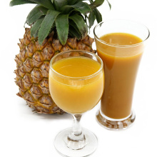 Pineapple juice concentrate in brix 60+/-1% in drum packing