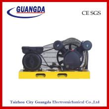 CE 2HP 2051 Grundplatten-Luftkompressor (Z2051)