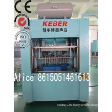 Automobile Door Panel Plastic Welding Machine