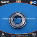 Fabricante del cojinete del rodamiento de bolitas profundo del surco de China (60/560, 60 / 560M)