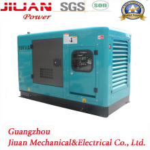 Cdy10kVA Yangdong (Chinese) High Speed Electrical Diesel Generator (CDY10kVA)