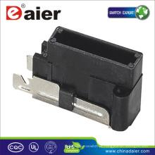 Daier QS02 Auto Blade Fuse Holder