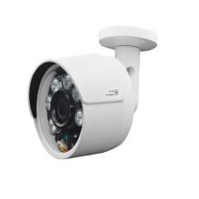 Appareil photo analogique CCTV à haute définition 720P / 960P / 1080P, caméra AHD de 1,0 mégapixel et 1,3 mégapixel, mieux que caméra SDI et CVI