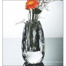 Decoração De Vidro De Cristal Flor