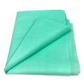Einweg-PVC-Beschichtungsgewebe für die Krankenhauschirurgie