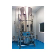 Máquina de secagem de pó de medicina ocidental