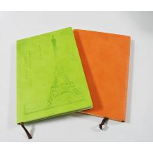 nuevos productos 2017 cuaderno de papelería