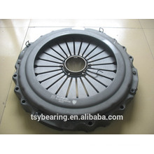 function clutch cover MHNC016 HNC519 325*210*368