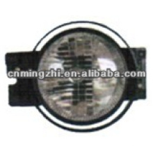 Freightliner Century Mddle Lamp