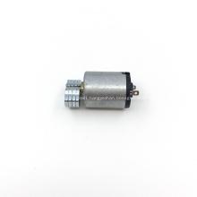 Mini 3Volt Low Voltage Vibrating Motor