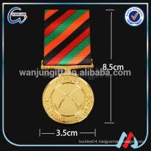 wholesale 3d medal pins