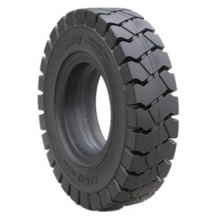 Neumático sólido industrial OTR 23.5-25