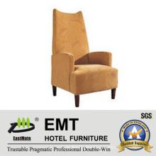 Комфортное кресло для отдыха с креслами (EMT-1078)
