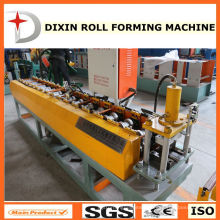 Iron Door Frame Roll Forming Machinery