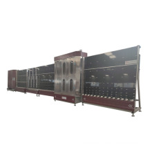 CAIG2030 Vertical Automatic Double Hollow Glass Making Machine