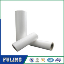 Factory Good Price Packaging Clear Hand Stretch Film