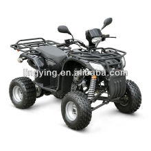 Sand Beach Vehicle,150cc Quad Bike for Kids with EEC