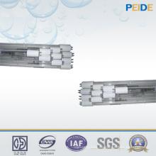 Heißer Verkauf Philips UV Sterilisationslampe für Wasserreinigung