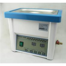 5 Liters Dental Ultrasonic Cleaner