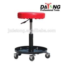 T710201 Roller Steel Car Seat Equipo de reparación de automóviles