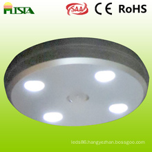 LED Cabinet Sensor Light Rechargeable with USB Plug