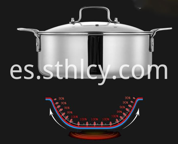 Yuanyang-Pot-for-Induction-Cooker