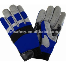 Amara Artificial Leather Glove HYM35