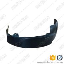 OE qualidade CHERY QQ peças de reposição CHERY QQ guarda-lamas S11-3102045 / S11-3102046
