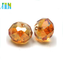 High Quantity Crystal Ball For Home Decor/ Beads curtains