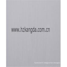Laminated PVC Foam Board (U-30)