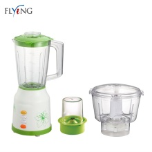 Cheap Price Fruit Juice Blender Machine
