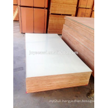HPL coated plywood,popular and hardwood used for making furnitures and decoration