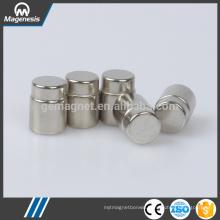 China gold manufacturer trade assurance permanent magnetic jeweler