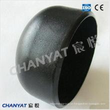 Tste355 de tubo sem costura de aço carbono, 1.0566